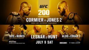 UFC-200-e1466714324809